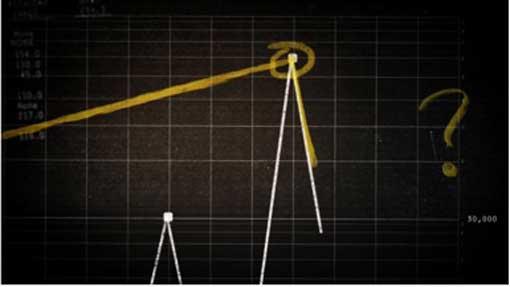 rubicon-chart.jpg