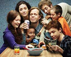 shameless-showtime-macy-2011.jpg