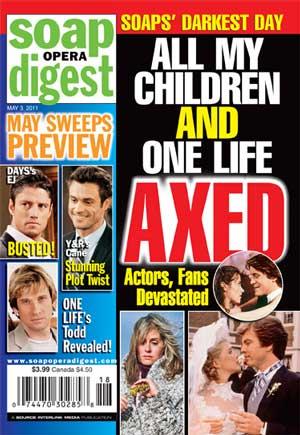 soap-opera-digest-canceled-abc.jpg