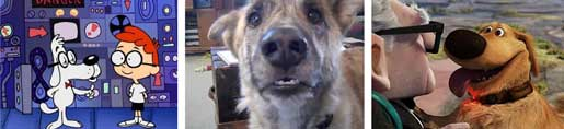 talking-dogs-Doug-Up-Mr-Peabody.jpg