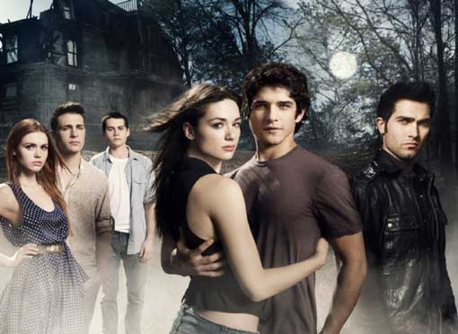 teen-wolf-mtv-series.jpg
