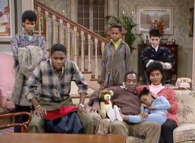 the-cosby-show-family.jpg