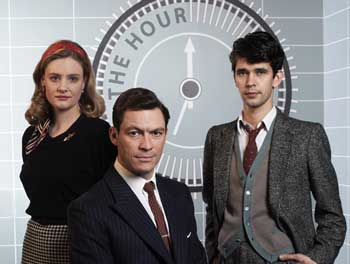 the-hour-cast-bbc-america.jpg