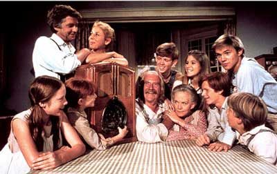 the-waltons-cast.jpg