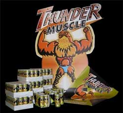 thunder-muscle.jpg