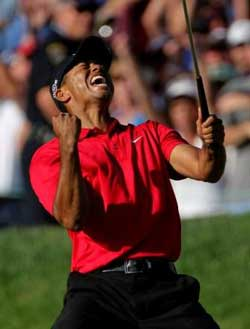 tiger-woods-2008-us-open-victory.jpg