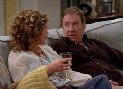 tim-allen-nancy-travis-last-man-standing.jpg