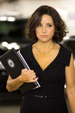 veep-julia-louis-dreyfus-hbo.jpg