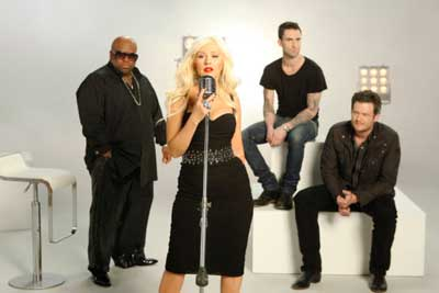 voice-aguilera-green-shelton-levine.jpg