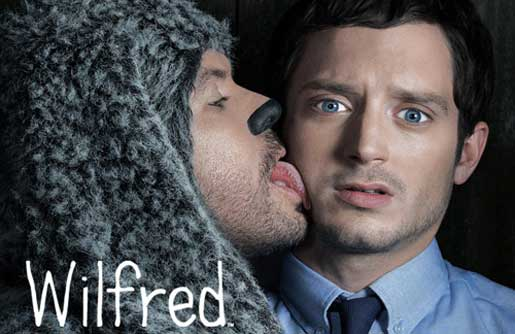 wilfred-fx-elijah-wood-jason-gann.jpg