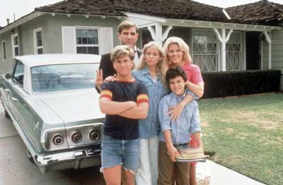 wonder-years-cast-car-house.jpg