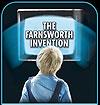 farnsworth.jpg