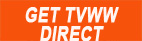 Get TV Worth Watching Direct