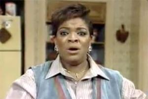 nell carter daughter tracy