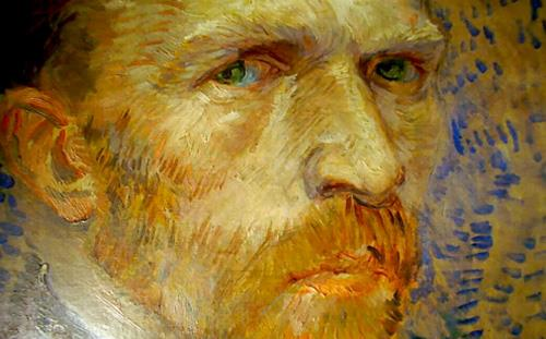 The Quest And Truth Behind 39 Van Gogh 39 S Ear 39