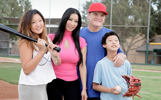 coal run asian singles Whether you're looking to engage with someone or get engaged, you can find men at your level when you join datewhoyouwant and meet singles in coal run today.