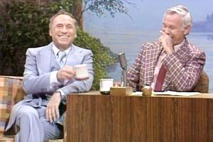 mel brooks essay Mel brooks' legendary filmography includes not only the funniest films ever made, but a few surprising landmarks in cinema history the staff of thirteen picks the.