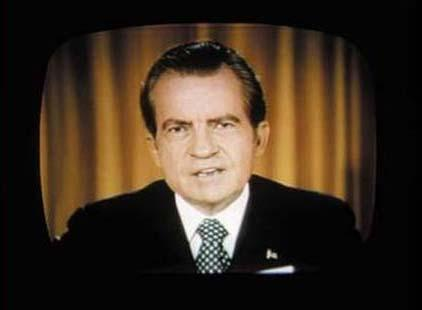 On this day in 1994, the Discovery Channel premiered the critically-acclaimed documentary miniseries, Watergate. The five-part film, a co-production with ...