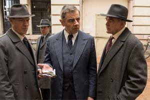 maigret rowan atkinson streaming