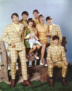 Canada Goose jackets outlet cheap - Daddy Dearest: The Dark Backbeat of 'The Cowsills' Family Band