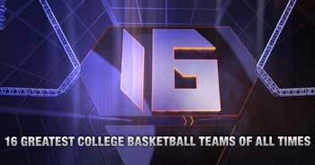 16-college-basketball-teams-best-ever-cbs-sports.jpg