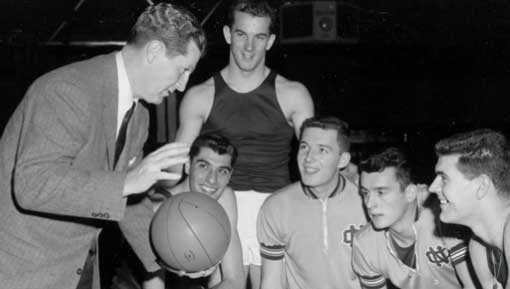 1957-north-carolina-frank-mcguire-basketball.jpg