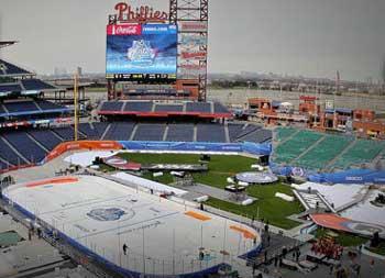 2012-winter-classic-philadelphia-nhl.jpg
