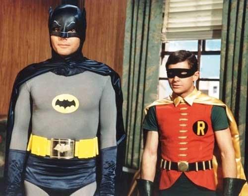 Batman-Robin-Adam-West.jpg