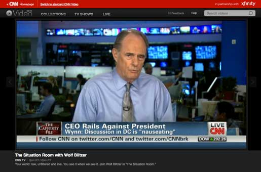 CNN.com-live-stream-July-19-2011.jpg