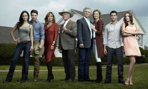 Dallas-TNT-2012-Hagman-Duffy.jpg