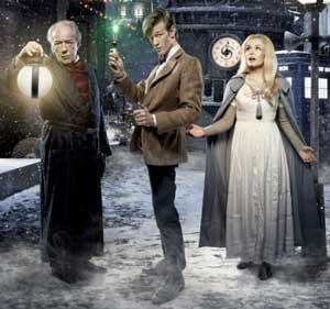 Doctor-Who-Christmas-Carol-2010.jpg