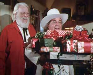 Dukes-of-Hazzard-Christmas.jpg