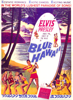 Elvis Presley Blue Hawaii poster.jpg