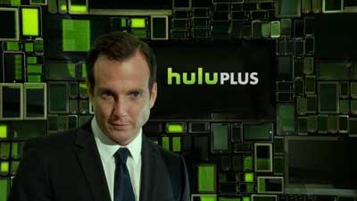 Hulu-Will-Arnett-alien.jpg