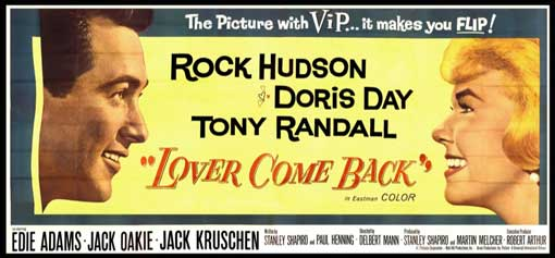 Lover-Come-Back-poster-Doris-Day.jpg