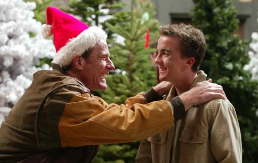 Malcolm-in-the-Middle-Christmas.jpg