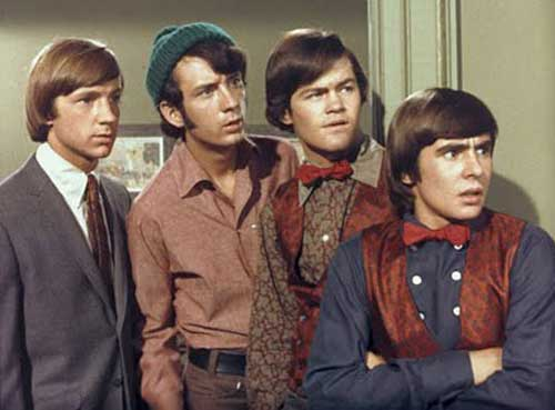 http://www.tvworthwatching.com/werts/Monkees-TV-show.jpg