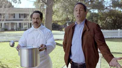 Seinfeld-Super-Bowl-2012-Acura.jpg