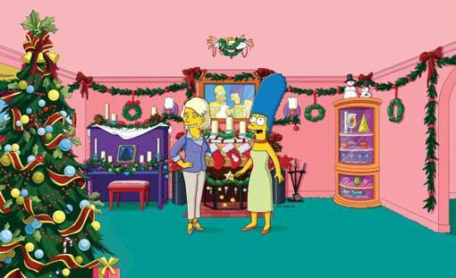 Simpsons-Martha-Stewart.jpg