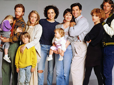 Thirtysomething_cast.jpg