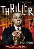 Thriller_DVD_Karloff.jpg