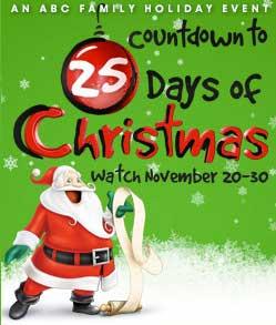 abc-family-countdown-25-days-christmas.jpg