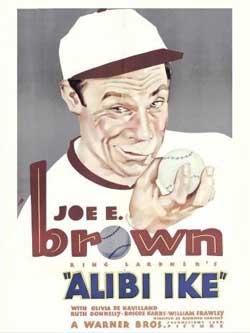 alibi-ike-joe-e-brown.jpg