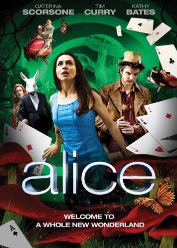 http://www.tvworthwatching.com/werts/alice%20syfy%20dvd.jpg