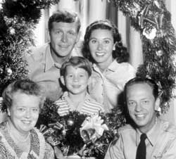 andy-griffith-christmas-episode.jpg
