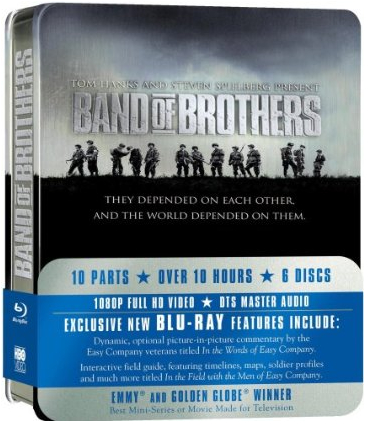 http://www.tvworthwatching.com/werts/band%20of%20brothers%20blu-ray.jpg