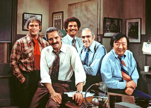 barney-miller-dvd-review-cast-photo.jpg