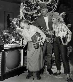 beverly-hillbillies-christmas.jpg