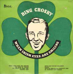 http://www.tvworthwatching.com/werts/bing-crosby-irish-eyes.jpg