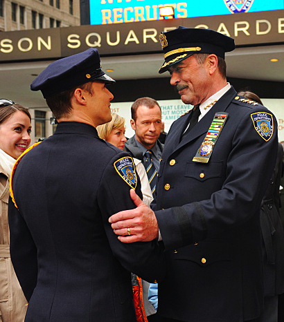 blue bloods cbs 2010 fall.jpg